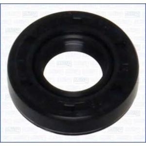 AJUSA 15000700 Oil Seal