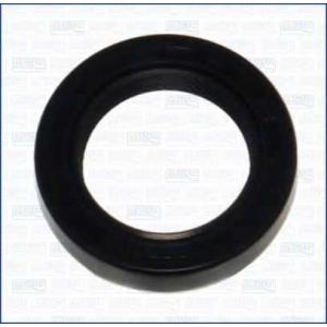 AJUSA 15002200 Oil Seal