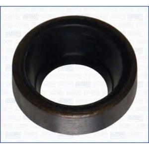 AJUSA 15002500 Oil Seal