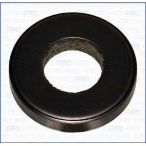 AJUSA 15004300 Oil Seal