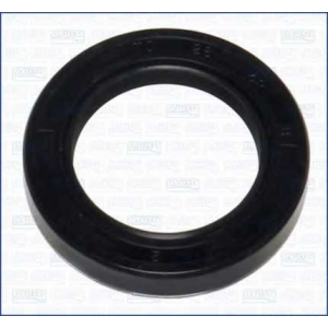 AJUSA 15006400 Oil Seal