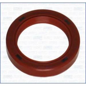 Уплотняющее кольцо, коленчатый вал 15008300 ajusa - RENAULT 4 (112_) универсал 1.1 (1128, S128)