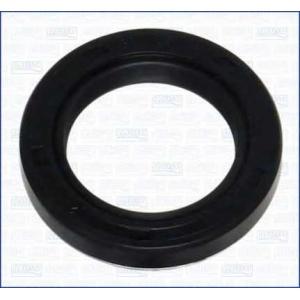 AJUSA 15008800 Oil Seal