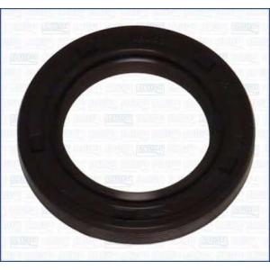 AJUSA 15009100 Уплотняющее кольцо, распределительный вал