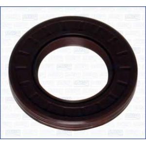 AJUSA 15009700 Уплотняющее кольцо, распределительный вал