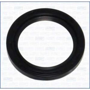 AJUSA 15010100 Уплотняющее кольцо, коленчатый вал