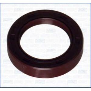 Уплотняющее кольцо, коленчатый вал; Уплотняющее ко 15010800 ajusa - AUDI 50 (86) Наклонная задняя часть 1.1