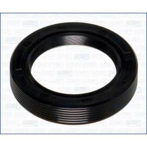 AJUSA 15013700 Oil Seal