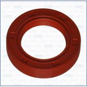 AJUSA 15014100 Уплотняющее кольцо, коленчатый вал