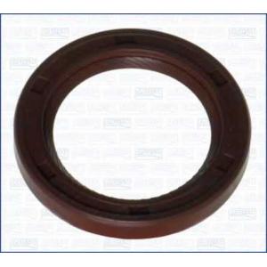 15014700 ajusa Уплотняющее кольцо, распределительный вал CITROËN AX Наклонная задняя часть 1.3 Sport