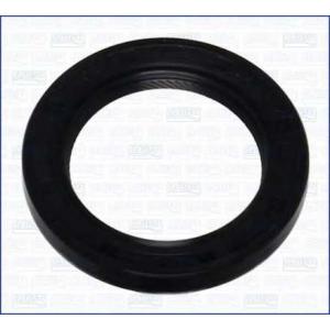 AJUSA 15015700 Oil Seal