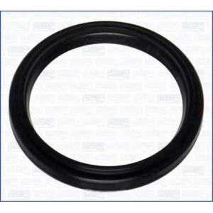 AJUSA 15016700 Oil Seal