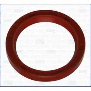 AJUSA 15017000 Oil Seal