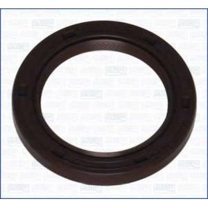 Уплотняющее кольцо, коленчатый вал; Уплотняющее ко 15017500 ajusa - FIAT 127 Наклонная задняя часть 1.0 Sport