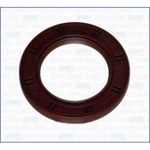 AJUSA 15020500 Уплотняющее кольцо, коленчатый вал