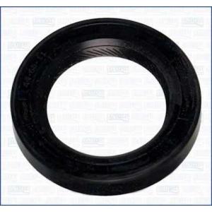 AJUSA 15020700 Oil Seal
