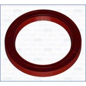 AJUSA 15021300 Oil Seal