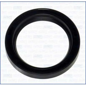 AJUSA 15021600 Oil Seal