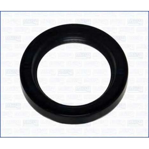 AJUSA 15021700 Oil Seal