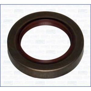 AJUSA 15022400 Уплотняющее кольцо, коленчатый вал