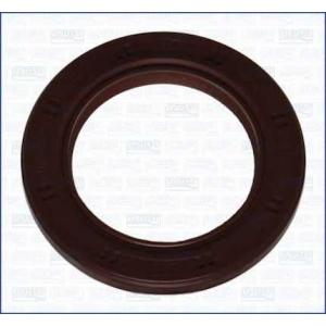 AJUSA 15022600 Oil Seal