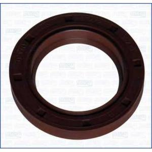 AJUSA 15022800 Oil Seal
