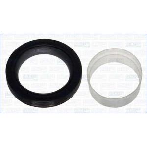 AJUSA 15023200 Oil Seal
