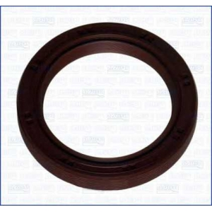 AJUSA 15023500 Oil Seal