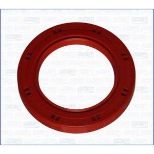 AJUSA 15024300 Сальник 48x72x10 распредвала передний PSA CRD