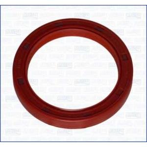 AJUSA 15024500 Oil Seal