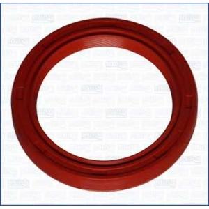 AJUSA 15026200 Уплотняющее кольцо, коленчатый вал