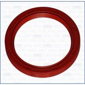 AJUSA 15026900 Oil Seal