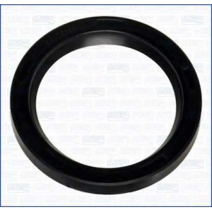 AJUSA 15027100 Oil Seal