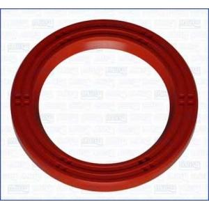 AJUSA 15028900 Oil Seal