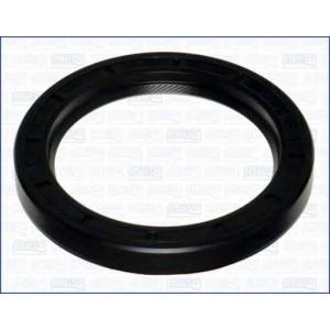 AJUSA 15029400 Oil Seal