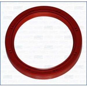 15029800 ajusa Уплотняющее кольцо, коленчатый вал FORD FIESTA Наклонная задняя часть 0.9