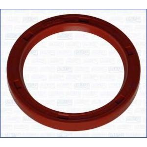 AJUSA 15030200 Oil Seal