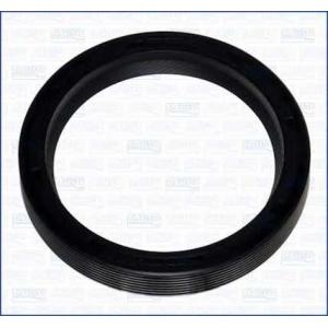 AJUSA 15030500 Oil Seal