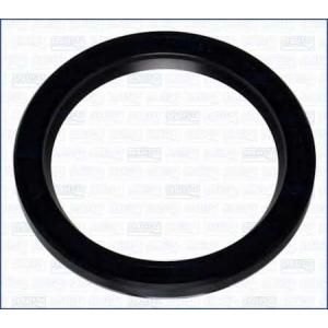 AJUSA 15030700 Oil Seal