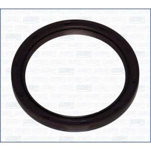 AJUSA 15031000 Уплотняющее кольцо, коленчатый вал