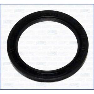 Уплотняющее кольцо, коленчатый вал 15033800 ajusa - MITSUBISHI COLT I (A15_A) Наклонная задняя часть 1.2 GL (A151A)