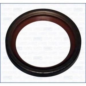 AJUSA 15034700 Oil Seal