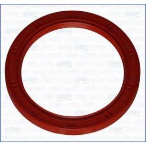 AJUSA 15035200 Oil Seal