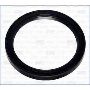 AJUSA 15035900 Oil Seal