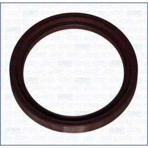 AJUSA 15036400 Oil Seal
