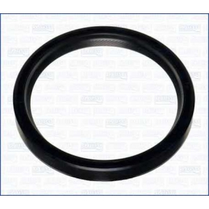 AJUSA 15036800 Уплотняющее кольцо, коленчатый вал