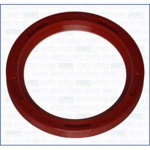 AJUSA 15037000 Oil Seal