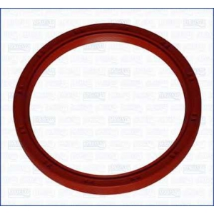 AJUSA 15038800 Oil Seal