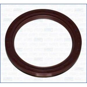 AJUSA 15039600 Oil Seal