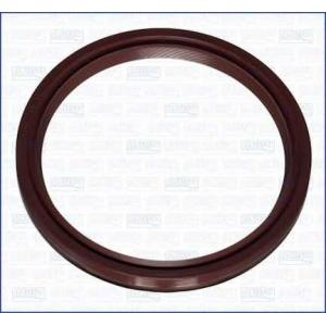 AJUSA 15041000 Уплотняющее кольцо, коленчатый вал